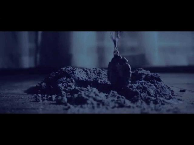 ANDEM - Vechnost | Eternity (official video) АНДЕМ - Вечность (официальное видео)