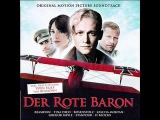 The Red Baron  Soundtrack Suite (Stefan Hansen &amp Dirk Reichardt)
