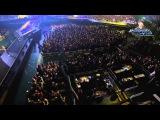 G Dragon, Daesung DJ Time X Japan Dome Tour 2014~2015