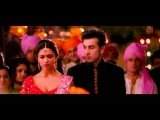 Re Kabira Maan Ja..Original Full Song (HD) ♥♥Yeh Jawaani Hai Deewani♥♥ By Da'Cool Jitender..♥