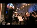 Русская ночь на Odeonsplatz Половецкие пляски Klassik am Odeonsplatz Polovtsian Dances