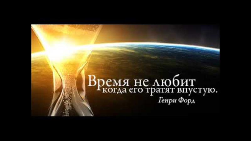 Лучшие Афоризмы для Лучших Людей!