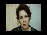 Нина Ургант - Здесь птицы не поют... (Нам нужна одна победа)