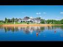 Резиденции и дворцы Путина 20 дворцов Путина Residences and palaces Putin