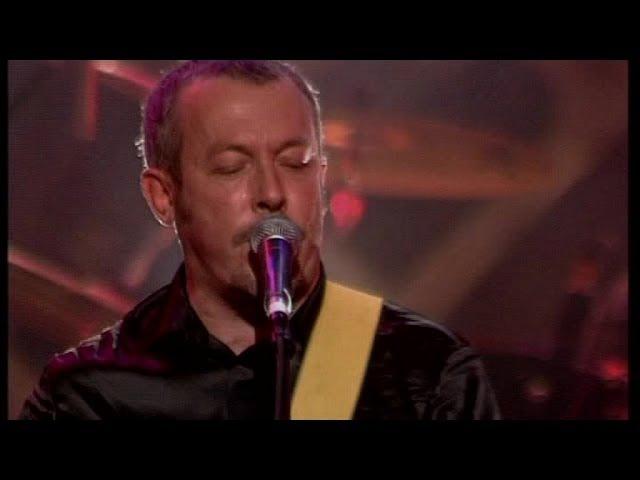 Машина Времени - Я так устал на войне (Live, XXX лет, 1999)