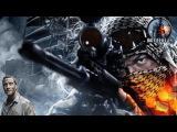 Battlefield 4 Маленькие хитрости #8 ;)