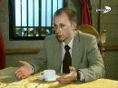 Старый сюжет на Рен-ТВ ч. 1