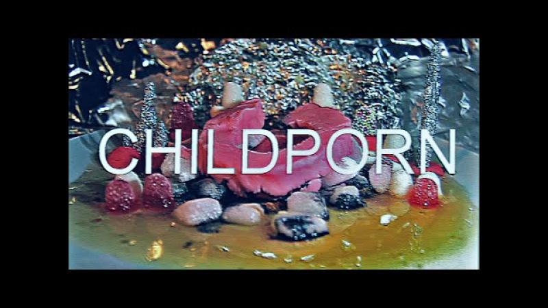 Childporn