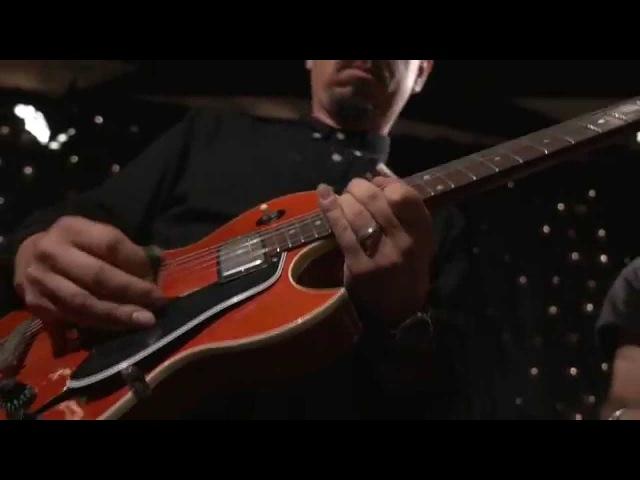 Brownout Presents: Brown Sabbath - Planet Caravan (Live on KEXP)