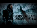 Thorin • Nobody can save me now