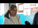 Відео новини - На Київщині через несправний шкільний автобус діти пропускають уроки | «Факти»