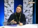 О видениях - священник Даниил Сысоев
