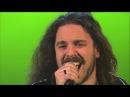 The Voice IT Serie 2 Blind 1 Giacomo Voli - TEAMPELÙ