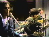 THE BYRDS - You Ain't Going Nowhere (1968)