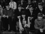 Carla Thomas, Dave Davies, Procol Harum, The Herd January 1968
