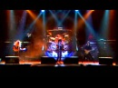 Thin Lizzy - Lynotts Last Stand/Final Tour 1983 Full Concert