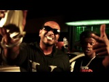 Jim Jones - 60 Racks (Remix) ft. Lil Wayne &amp T.W.O. (Official Video)