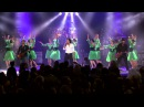 Andy - Maral Alagoz Live at the Kodak Theatre Official Video / andymusic / ANDY MADADIAN