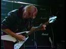 The Michael Schenker Group - Rock Bottom