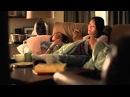 Apple   iPhone 5s   TV Ad   Parenthood