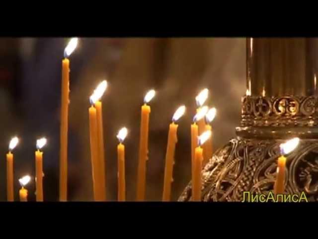 Группа Бумер =Молитва= ШАНСОН