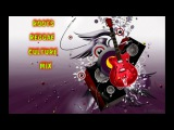 Roots Reggae Culture mix,Sizzla,Jah Mason,Turbulance,Luthan Fyah +more