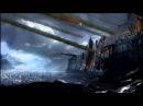 [Aiyama] Warhammer 40000 - Space Marines - Movie Tribute