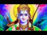 Ram Bhajan - Devotional Bhakti Song - Ramachandraya Janaka Rajajamanoharaya
