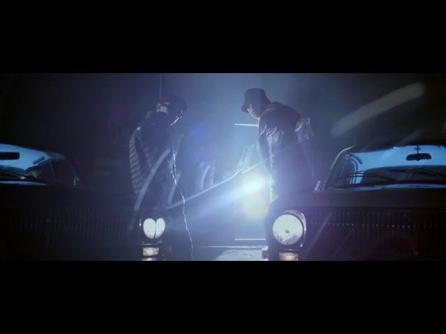 Борзини feat. КАПА - Своих не бросаем