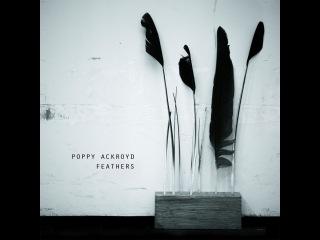 Poppy Ackroyd - Feathers (denovali records) [Full Album]