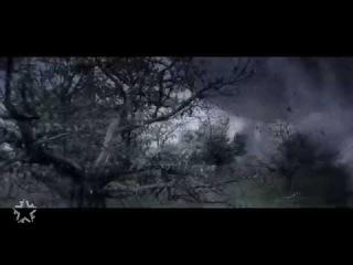 Роман Рыбин - Грёбаная война (
