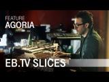AGORIA (Slices Feature)