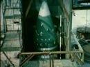 БЖРК - Боевой Железнодорожный Ракетный Комплекс