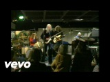 Johnny Winter, Edgar Winter - Tobacco Road (Live)