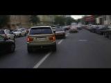 BMW X5 за 400 000 Часть 2. Первые проблемы
