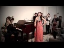 Young and Beautiful - Vintage 1920s Lana Del Rey / Great Gatsby Soundtrack Cover