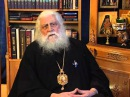 Епископ Василий (Родзянко). Моя судьба. Фильм 2. На чужбине