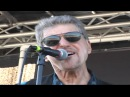 Mountain of Love - Johnny Rivers (w/ George Thorogood) @ VCBF - musicUcansee