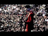 Muse - Invincible Live From Wembley Stadium