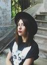 Татьяна Гранкина фото #13