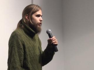 О динамике развития процессов в славянском мире. Андрей Ивашко: ответы на вопросы.