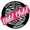 Школа черлидинга WildChild