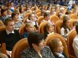Более 250 школьников и студентов области собрались в Вологде, чтобы защитить свои исследовательские работы