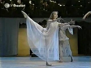 Отелло/othello. 1988