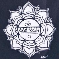 Логотип MASTA SAN