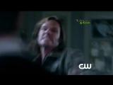 Промо + Ссылка на 7 сезон 11 серия - Сверхъестественное / Supernatural