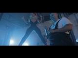 Susanu si Nicolae Guta Chel tu che (Motoare Motoare)full video 2015