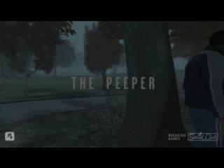 PEEPER (��������������)