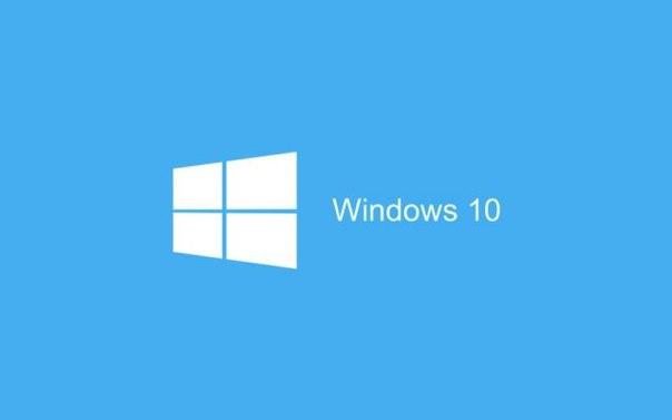 Microsoft загружает файлы обновления до Windows 10 на компьютеры пользователей без их ведома