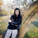Даша Артамонова фото #41
